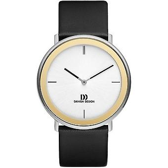 Danish design mens watch IQ15Q1010 / 3314440