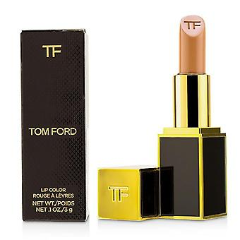 Tom Ford Lip Color - # 62 Satin Chic - 3g/0.1oz