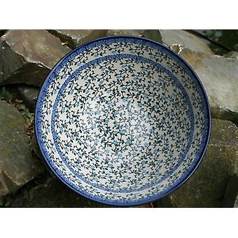 Bowl, Ø 20 cm, height 8.5 cm, tradition 33, vol. 1.2 l, BSN J-405