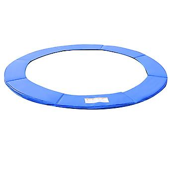 Blue 12 ft Replacement Trampoline Surround Pad