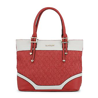 Laura Biagiotti - LB18S109-2 Women's Shoulder Bag