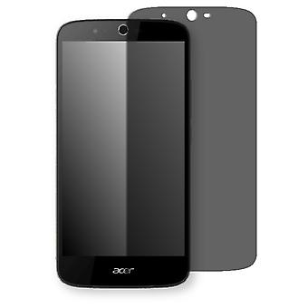 Acer liquid zest plus screen protector - Golebo view protective film protective film
