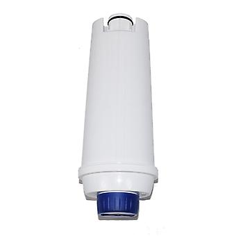 DeLonghi kaffemaskine afkalkning vand Filter Cartridge