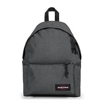 Eastpak Padded Sleek'r Backpack - Black Denim