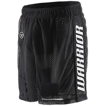 Warrior loose short W/CUP junior