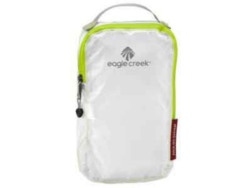 Eagle Creek Pack It Specter Quarter Travel Cube