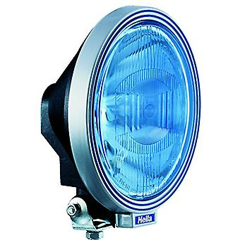 HELLA HLA-H12800051 Rallye 3000 Blue körning lampa w/City Light
