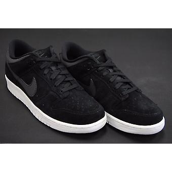 Nike Dunk Low PRM 921307 001 Mens Trainers