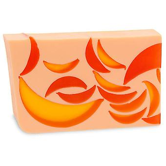 Primal elementy Soap Bar pomarańczowy kantalupa 170 g
