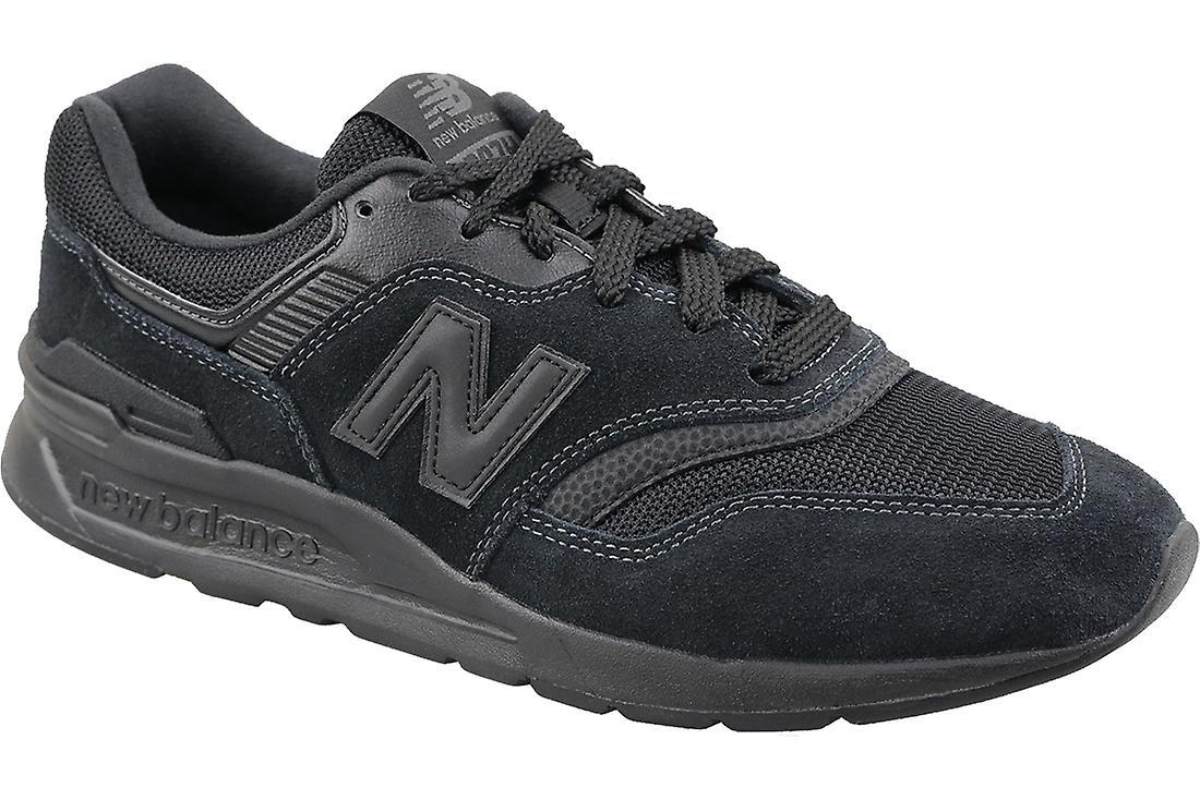 New Balance CM997HCI Mens sneakers