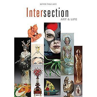 Intersection: Art & Life