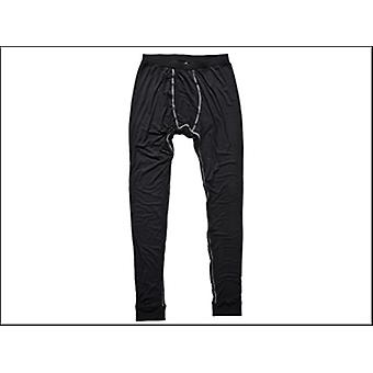 Dickies thermische Long Johns Medium