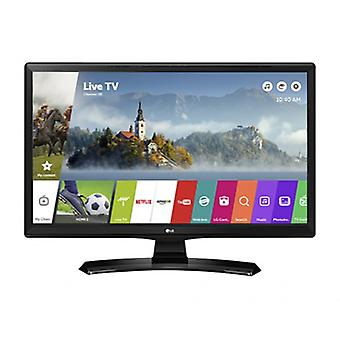 Smart TV LG 28MT49SPZ 28