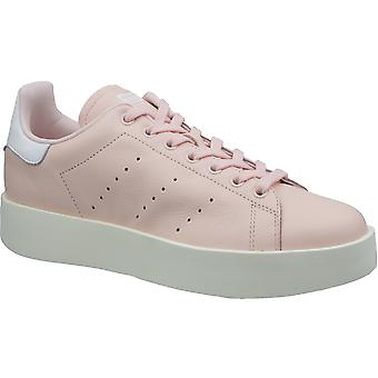 adidas Stan Smith Bold W BY2970 Womens sneakers
