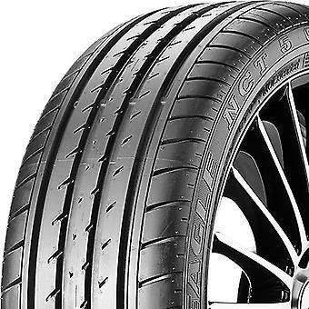 Neumáticos de verano Goodyear Eagle NCT 5 ROF ( 225/45 R17 91V runflat )