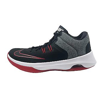 Nike Air Versitile II 921692 002 Mens Trainers