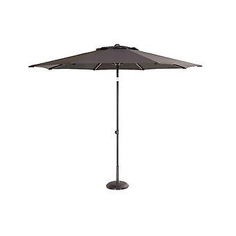Hartman Sophie push up parasol Ø300 cm - xerix