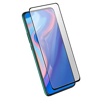 Huawei P Smart Z / Huawei Y9 Prime 2019, Tempered Glass black edges