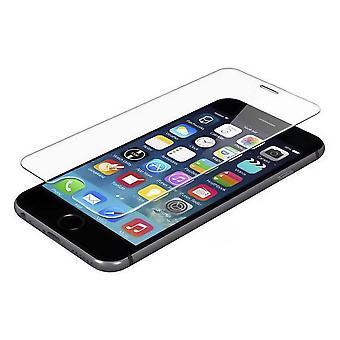 Iphone 7 Plus/8 Plus Screen Protector
