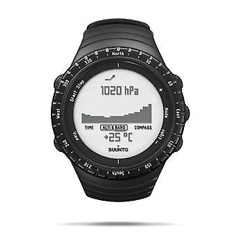 SUUNTO unisex Watch Ref. SS014809000