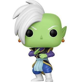 Dragon Ball Super Zamasu Pop! Vinyl
