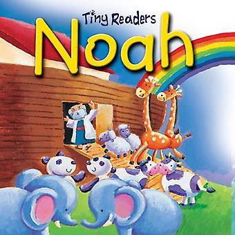 Noah von Juliet David - Hannah Wood - 9781859858790 buchen
