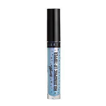 Barry M Holographic Lip Topper - Wizard