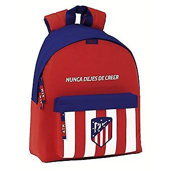 Backpack Atl tico De Madrid Official - Children's Backpack