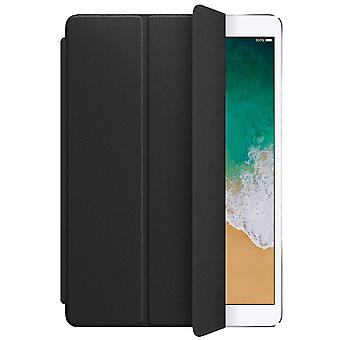 Champion Smart Slim Case iPad 9.7 2017/18 Air/Air2 Pro 9.7-2016
