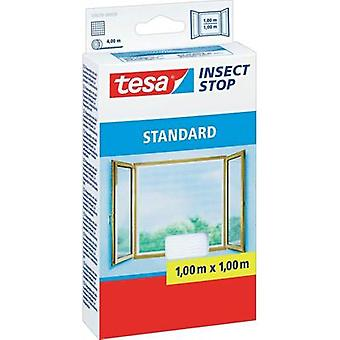 Fly screen tesa Insect Stop Standard 55670-20 (L
