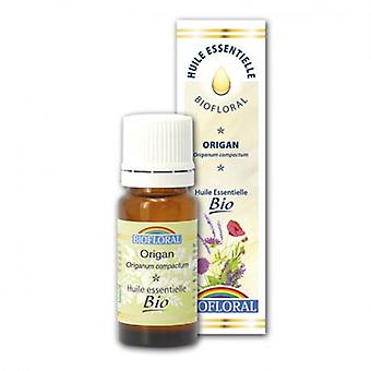 Biofloral Or Essential Oil Egano (Femme , Soins , Soin Corporel , Traitements)