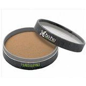 Boho Beauty Essentials Terracotta Pearly 01 Terre D'Opale (Make-up , Face)