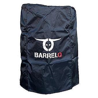 Barrelq Large Case FBQ-B (Garden , Barbecues , Covers)