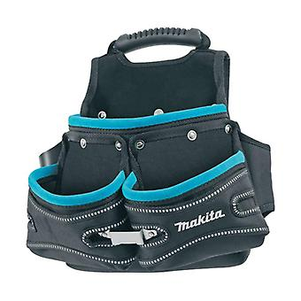 Makita 3 Pocket bevestigingen Pouch