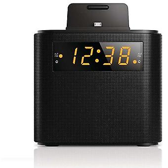 Philips Radio alarm clock aj320012 (Maison , Électronique  , Ordinateurs , Accesoires)