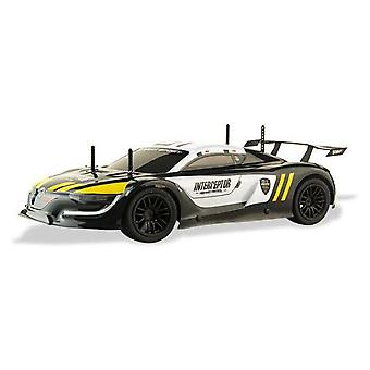 Ninco Parkracers Renault Rs Interceptor