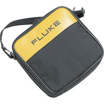 Fluke C116 Meter pouch, case Compatible with Fluke Digital Multimeter of 20, 70, 11X, 170 series and other similar meter