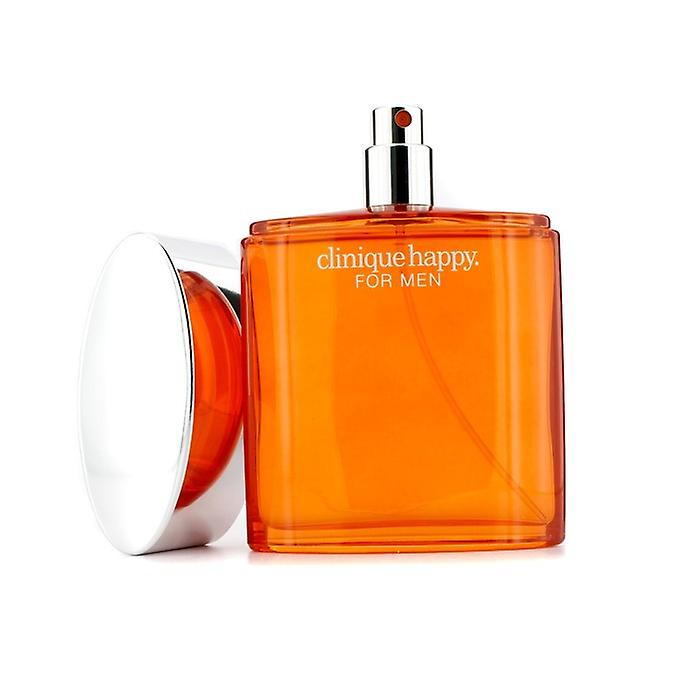 Clinique Happy Eau De Toilette Spray 100ml/3.4oz