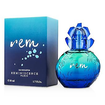Reminiscence Rem Eau De Parfum Spray 50ml/1.7oz