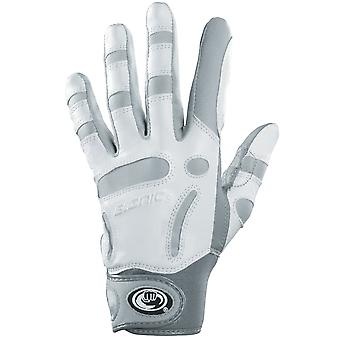 Bionic Women's ReliefGrip Left Handed Golf Glove