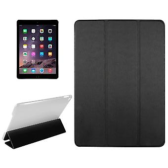 Smart cover black for Apple iPad air 2 2014
