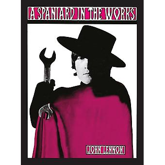 A Spaniard in the Works (Hardcover) by Lennon John