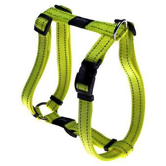 Rogz Harness -Lumberjack- (Dogs , Walking Accessories , Harnesses)