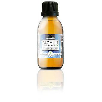Terpenic Labs Patchouli Essential Oil 100 ml