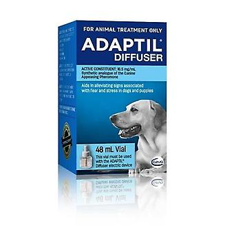 Adaptil 48ml Diffuser Refill (vial only)