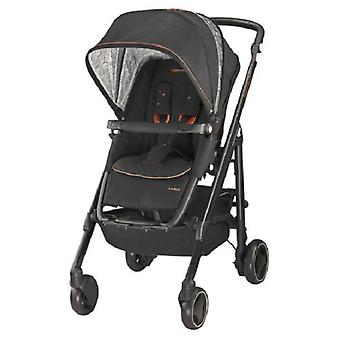 Bebe Confort Loola 3 STROLLER Celebration