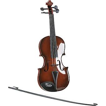Legler violin Classic (Toys , Educative And Creative , Music , Instruments)