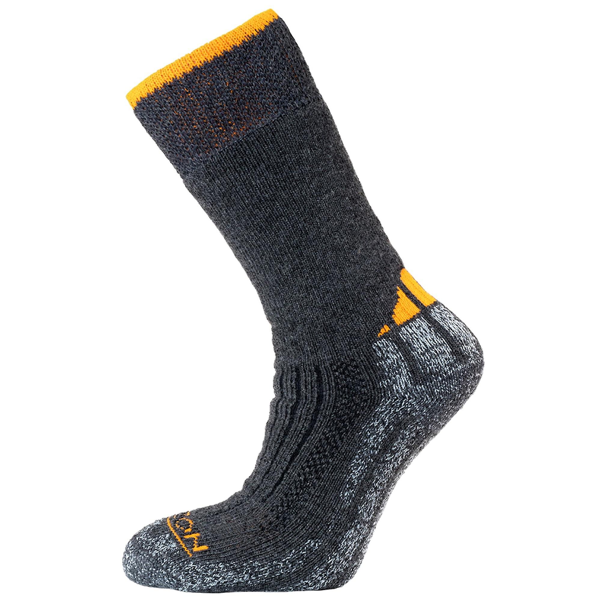 Performance Unisex Expedition Ventilated Socks