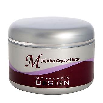 Mon Platin Jojoba Crystal Wax 250ml