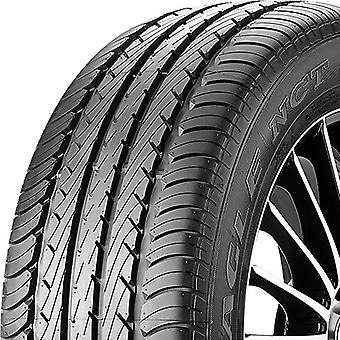 Summer tyres Goodyear Eagle NCT 5 EMT ( 255/50 R21 106W *, runflat WSW )